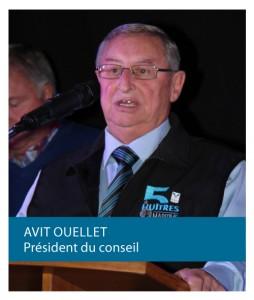 president_conseil