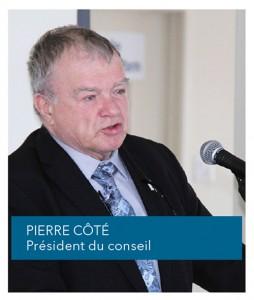 pierre_cote