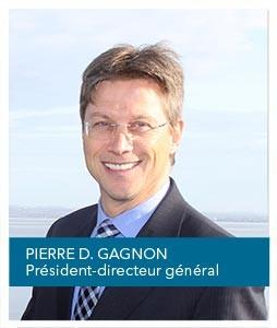 pierre-gagnon-2